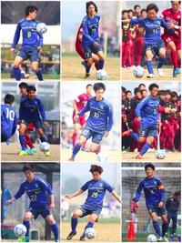九州共立大学サッカー部(188枚)