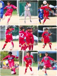 福岡女子商業高校サッカー部