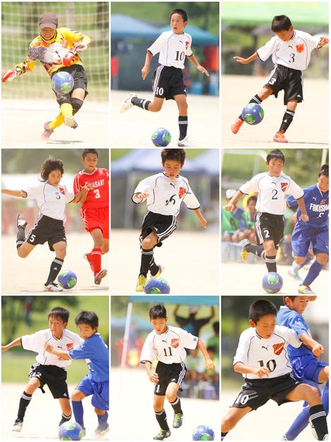 善導寺FC