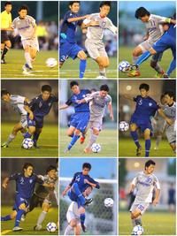 【試合結果】第18回福岡県サッカー選手権大会