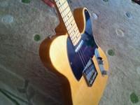 どれ、ギターでもしてみるか