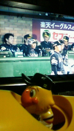 ☆SoftBankHAWKS☆