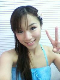 衣装は☆ 2009/07/14 07:31:39