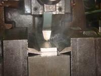 003 薄板加工
