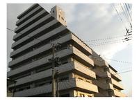 大牟田駅周辺の賃貸マンション