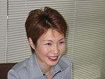 NAGAIトークスタジオ