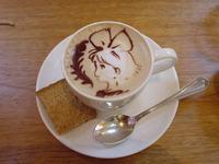 コーヒーは体に悪い!?