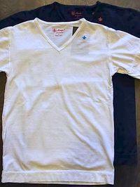 LAGUNA web-branch☆新Tシャツ掲載しました!