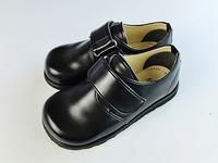 男の子フォーマル靴入荷しました。