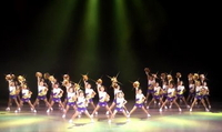 2013年☆新規メンバー募集のお知らせ