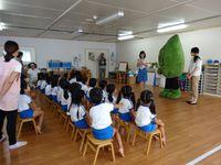 福岡市「わくわくエコ教室」が開催150回!の巻