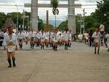 博多祇園山笠-お汐井とり