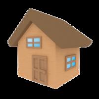 耐震補強の助成について