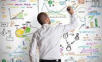 売上・利益が上がらない時は「儲かるビジネスモデル」を構築せよ