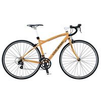 自転車ブルベ200k無事に完走しました。