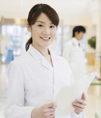 【売上向上成功事例】看護事業で売上39%アップ