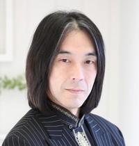 1/30〜東京 信託事業説明プレセミナー「日本最高レベルの信託のプロフェッショナルチームと連携しませんか?」