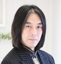 2/17・3/27東京 信託事業説明プレセミナー「日本最高レベルの信託のプロフェッショナルチームと連携しませんか?」