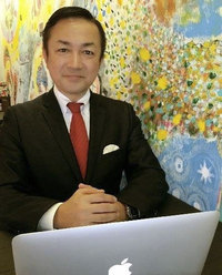 4/24和歌山 誰でも日本No1になれる「ブランディング講座」