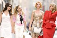 3/16福岡 女性限定「ニューヨーク流女性が自分らしく売上を上げる方法」講演&ワークショップ