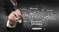 戦略とは「絶対に勝つための具体的なプランづくり」