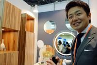 4/27ニューヨーク『和製Robotics Design Furnitureの米国進出』第27回NY MBAの会