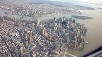 NYを拠点に世界を観る「ニューヨークからの飛行時間」
