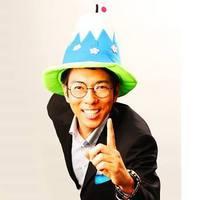 4/27東京 木暮太一氏『どうすれば、売れるのか?』出版記念セミナーのご案内