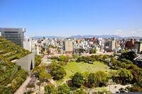 福岡市がほぼ第1位を独占「住民が愛着や誇りを強く感じている、市民のプライド・ランキング」