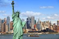 【先着2名】7/21・22ニューヨーク進出ビジネス&最新ブランド視察ツアー