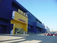 IKEAのアメリカでのブランド力