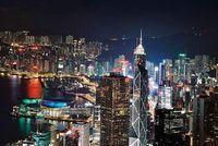 9/11「香港&深センで圧倒的な成果と売上を上げる成功のポイントとは?」 【世界プレゼン】東京和僑会 月例会