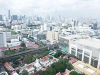バンコクで世界中から集まった日本人起業家「WAOJE世界大会」に参加