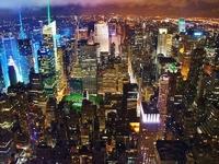 【先着5名】11/10・11ニューヨーク進出ビジネス&最新ブランド視察ツアー