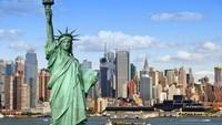 【先着5名】 5/18・19ニューヨーク進出ビジネス&最新ブランド視察ツアー