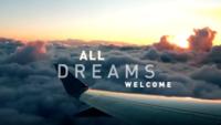 世界を舞台に夢を実現するWorld Dreams Cafe(ワールド・ドリームスカフェ)