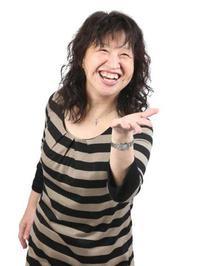 4/30東京【6名限定】誰でも日本No1世界No1になれる「ブランディング講座」