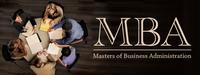 2/22ニューヨーク 第37回NY MBAの会『ブルーオーシャン戦略の理解と実践に向けて』