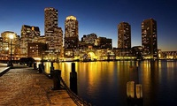 8/7ボストンで講演「ボストンでNo1のブランディング&売上向上実践講演会&ワークショップ」