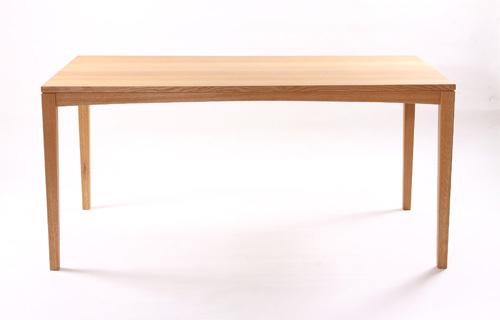 CoCoテーブル