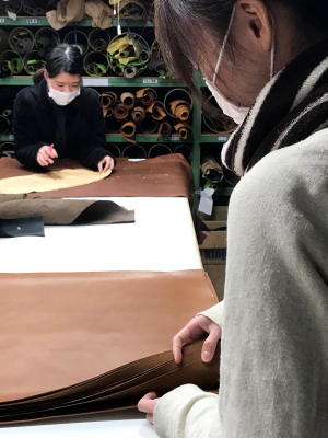 宮崎椅子の魅力
