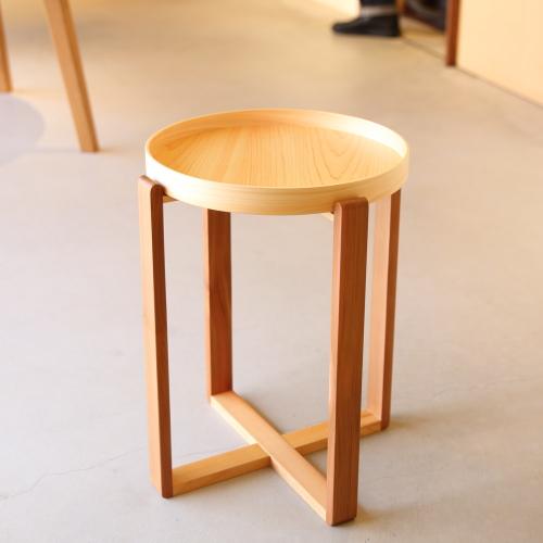 曲輪テーブル350