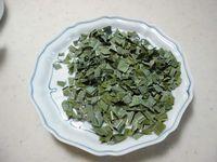 クマザサ茶2
