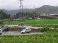 福岡県大豪雨