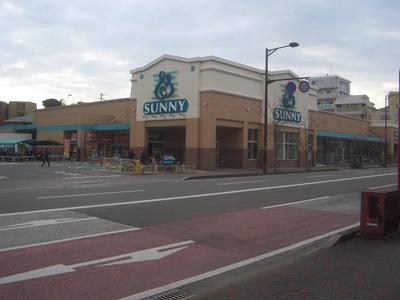 サニー野間店