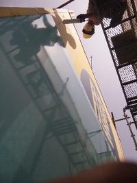 塔屋サイン 2012/05/16 10:57:43