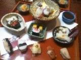 ひたん寿司
