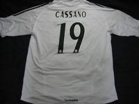 アントニオ・カッサーノ
