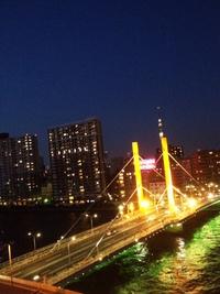 東京LIFE