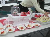人気の料理教室を開くための勉強会